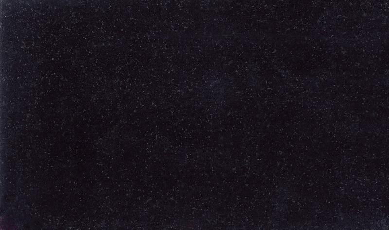Granitos materiales marmoleria hnos cruz arce - Granito negro intenso ...